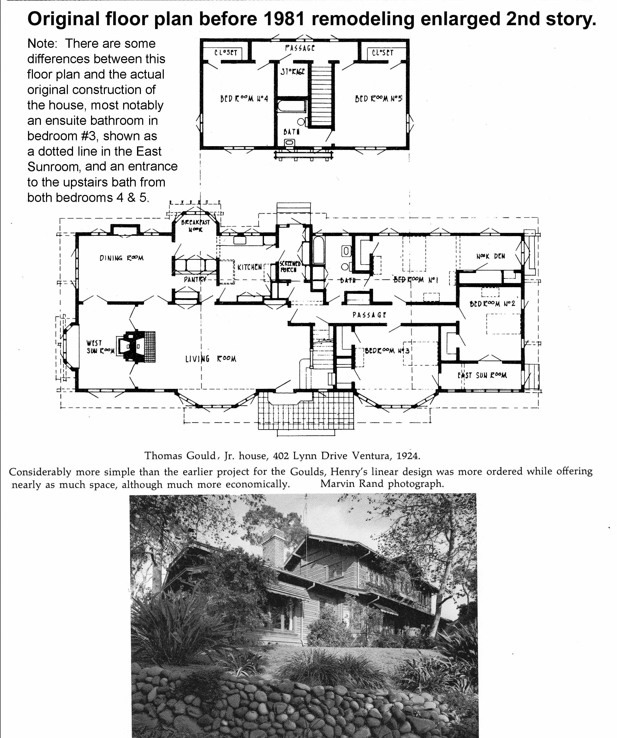 Design Your Own House Plans Online - Original Home Plans